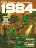 1984 (Toutain) #30