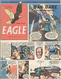 Eagle (1st Series) #95