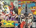 Adventures of Spider-Man/Adventures of the X-Men #5