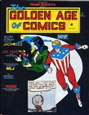 The Golden Age of Comics #4