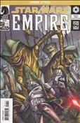 Star Wars: Empire #17