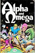 Alpha and Omega (Fleming H. Revell) #1