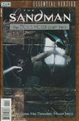 Essential Vertigo: The Sandman #11