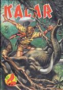 Kalar (Dardo) #9
