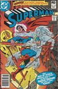 Superman (1st Series) #347