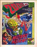 2000 A.D. #22