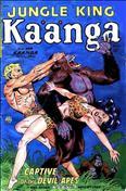 Ka'a'nga Comics #6