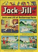 Jack and Jill #217