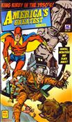 America's Greatest Comics (2nd Series) #12