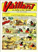 Vaillant #67