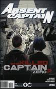 Absent Captain #3