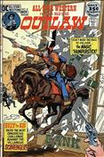 All-Star Western (2nd Series) #8