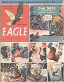Eagle (1st Series) #118