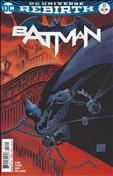 Batman (3rd Series) #17 Variation A