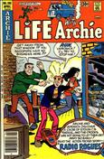 Life With Archie #180