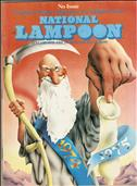 National Lampoon #58