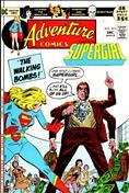 Adventure Comics #413
