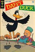 Daffy #57