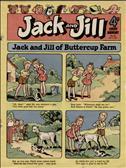Jack and Jill #20