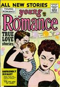 Young Romance (Prize) #96
