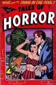 Tales of Horror #2