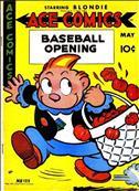 Ace Comics #122