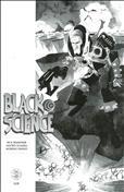 Black Science #30 Variation B