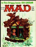 Mad #55