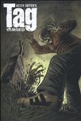 Tag: Cursed Book #2
