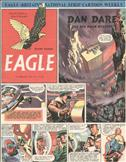 Eagle (1st Series) #98