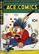 Ace Comics #57