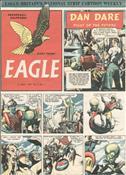 Eagle (1st Series) #57