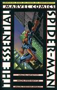 Essential Spider-Man #1