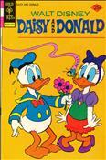 Daisy and Donald #12