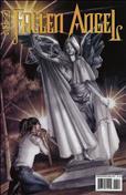 Fallen Angel (Idea + Design Works) #13 Variation A