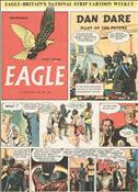 Eagle (1st Series) #40