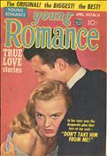 Young Romance (Prize) #56