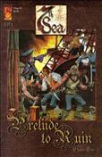 7th Sea: Prelude to Ruin #2