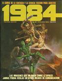 1984 (Toutain) #45
