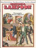 National Lampoon #16