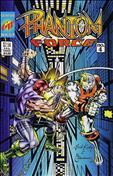 Phantom Force #4