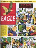 Eagle (1st Series) #227