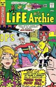 Life With Archie #169