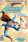 Action Comics #489