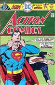 Action Comics #453