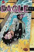 Eagle (Crystal) #5