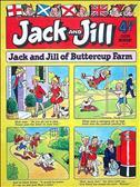 Jack and Jill #86