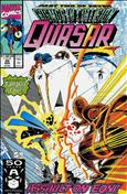 Quasar #20