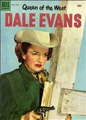 Queen of the West, Dale Evans #7