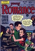 Young Romance (Prize) #8